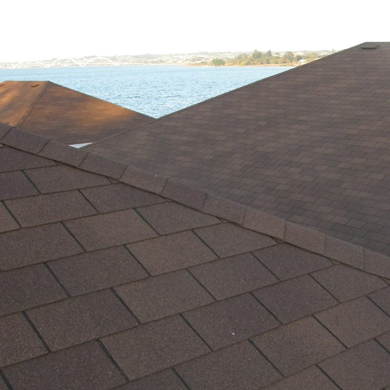 roofcolor-adagio-1