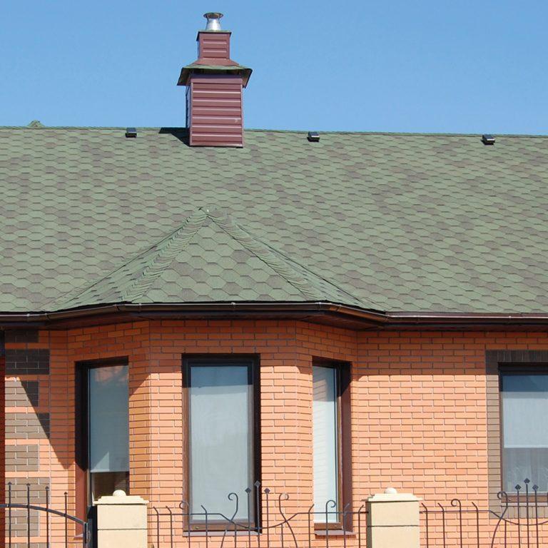 roofcolor-allegro-1