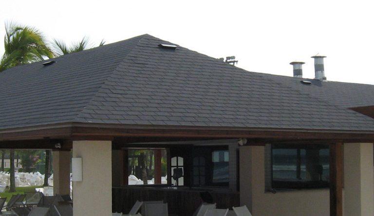 roofcolor-regular-1