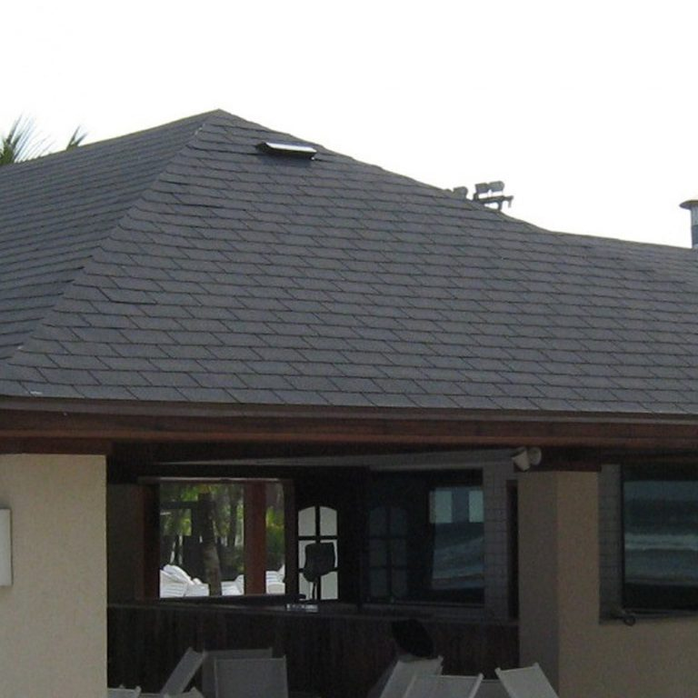 roofcolor-regular-1