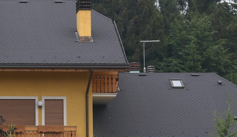 roofcolor-vivace-1